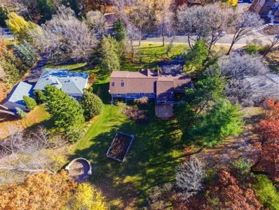 3525 Rustic Place, Shoreview, MN 55126 - MLS#: 4974389