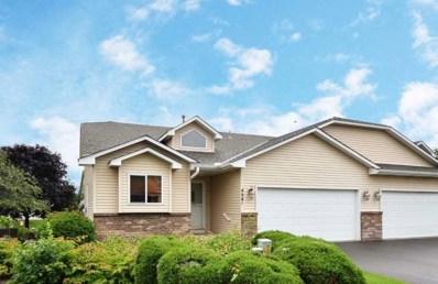 4941 Stoneridge Lane, Monticello, MN 55362 - MLS#: 4974460
