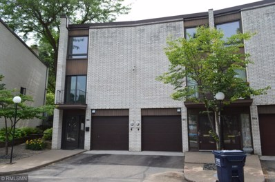 123 McKnight Road N UNIT A, Saint Paul, MN 55119 - MLS#: 4974495