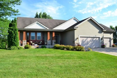 803 Willow Creek Drive SE, Lonsdale, MN 55046 - MLS#: 4974613