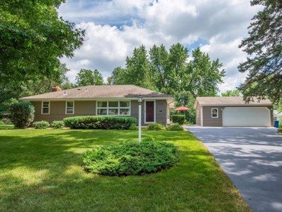 11025 Ewing Avenue S, Bloomington, MN 55431 - MLS#: 4974656
