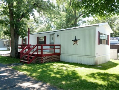 35543 Sand Pointe Court, Crosslake, MN 56442 - MLS#: 4974690