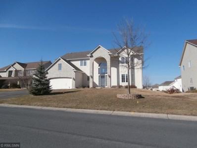 9724 Geisler Road, Eden Prairie, MN 55347 - MLS#: 4974816