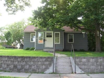 308 Plum Street S, Northfield, MN 55057 - MLS#: 4974835