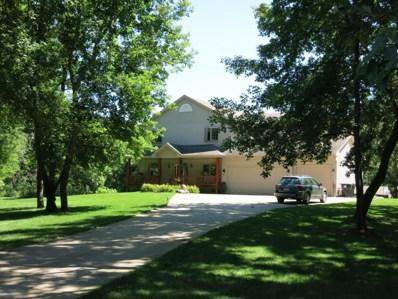 18559 243rd Avenue NW, Big Lake, MN 55309 - MLS#: 4974899
