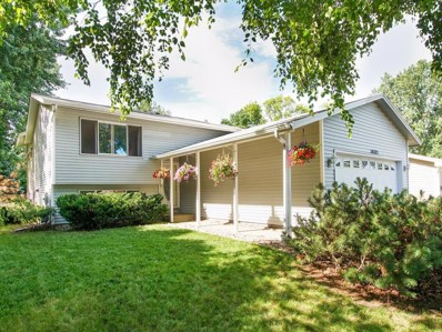 14185 Carmody Drive, Eden Prairie, MN 55347 - MLS#: 4974914