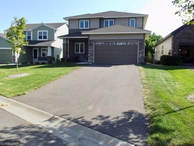 17765 69th Place N, Maple Grove, MN 55311 - MLS#: 4974924
