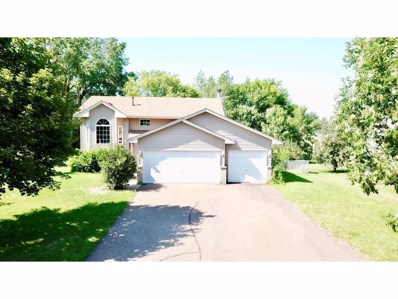 6941 147th Ave Nw, Ramsey, MN 55303 - #: 4974971