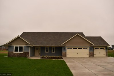 4782 382nd Drive, North Branch, MN 55056 - MLS#: 4974986