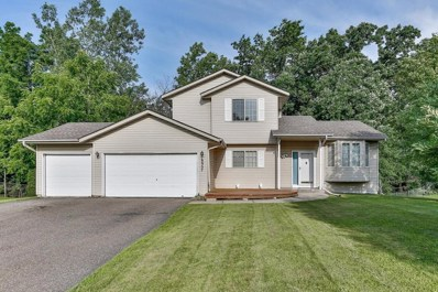 6957 4th Street Circle N, Oakdale, MN 55128 - MLS#: 4975028