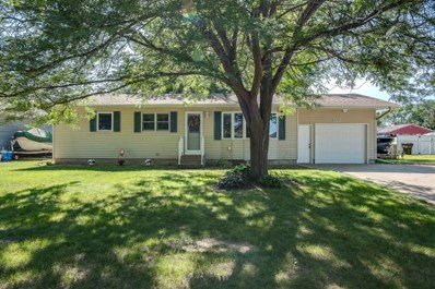1218 Lyn Way, Hastings, MN 55033 - MLS#: 4975110