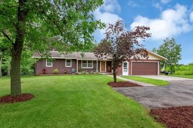 2406 County Road 8 SE, Saint Cloud, MN 56304 - MLS#: 4975137