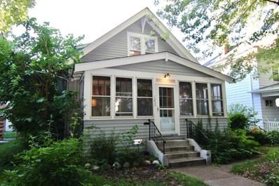 1255 Charles Avenue, Saint Paul, MN 55104 - MLS#: 4975248