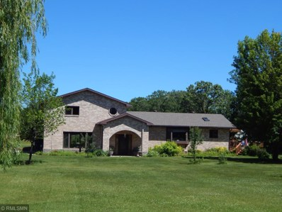 10462 Wise Road, Brainerd, MN 56401 - MLS#: 4975267