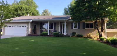 721 Meadowview Drive, Northfield, MN 55057 - MLS#: 4975397