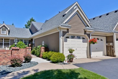 1604 Wexford Way, Woodbury, MN 55125 - MLS#: 4975399