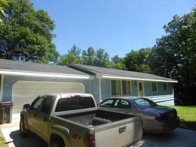 5080 W Hidden Valley Drive, Savage, MN 55378 - MLS#: 4975414
