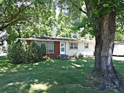 1034 15th Street W, Hastings, MN 55033 - MLS#: 4975476
