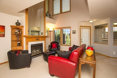 1704 Hunter Hill Road, Hudson, WI 54016 - MLS#: 4975601