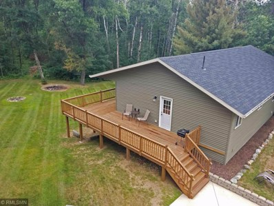 31131 Wildwood Lane, Breezy Point, MN 56472 - MLS#: 4975608