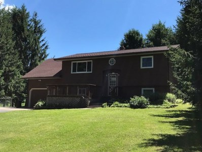 1661 Hines Lakeview Drive, Cumberland, WI 54829 - MLS#: 4975622