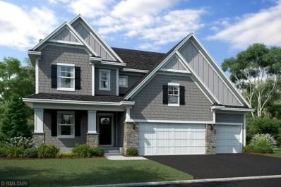 14501 Cloquet Street, Dayton, MN 55327 - MLS#: 4975642