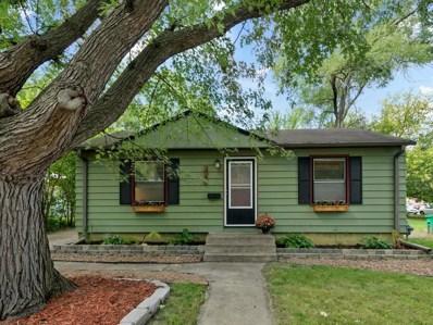 3040 Utah Avenue S, Saint Louis Park, MN 55426 - MLS#: 4975651