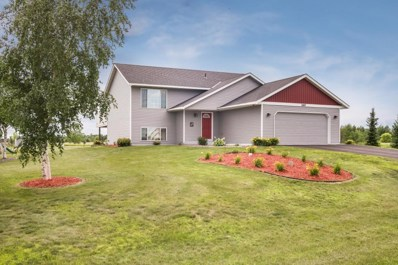 10497 263rd Avenue NW, Zimmerman, MN 55398 - #: 4975663