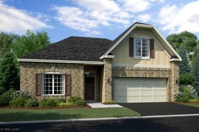 14612 Cloquet Street, Dayton, MN 55327 - MLS#: 4975727