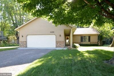 5384 Cottage Avenue, White Bear Lake, MN 55110 - MLS#: 4975741