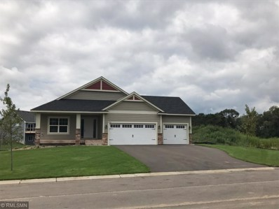 6993 93rd Street S, Cottage Grove, MN 55016 - MLS#: 4975752