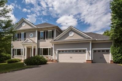 20713 Jutland Place, Lakeville, MN 55044 - MLS#: 4975768