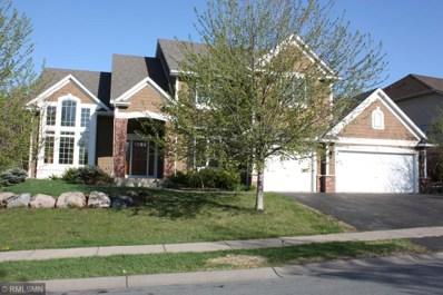 9148 Cold Stream Lane, Eden Prairie, MN 55347 - MLS#: 4975773