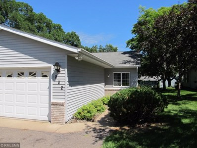 822 Oak Court, Osceola, WI 54020 - MLS#: 4975783