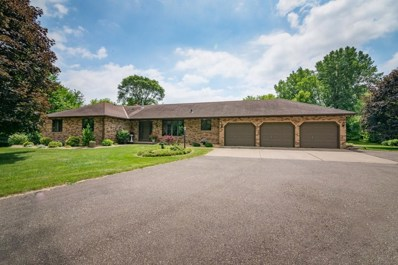11355 Albavar Path, Inver Grove Heights, MN 55077 - MLS#: 4975786