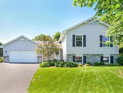 3170 118th Avenue NW, Coon Rapids, MN 55433 - MLS#: 4975788