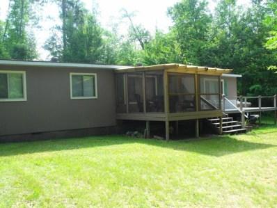 28576 Half Moon Trail, Jackson, WI 54830 - MLS#: 4975900