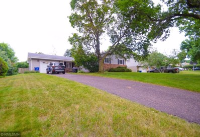 68 Michael Street, Saint Paul, MN 55119 - MLS#: 4975913