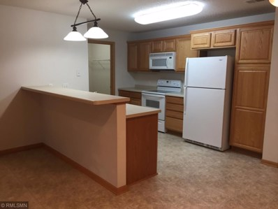 15631 Linnet Street NW UNIT 3-211, Andover, MN 55304 - MLS#: 4975917