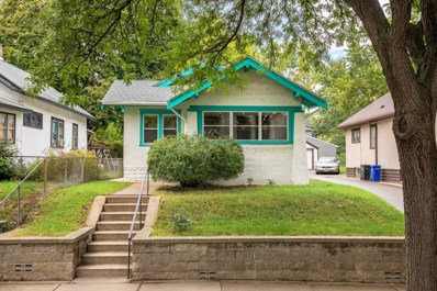 1295 Seminary Avenue, Saint Paul, MN 55104 - MLS#: 4975934