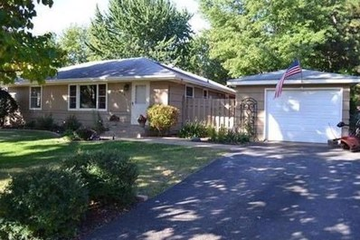 7614 Thomas Avenue S, Richfield, MN 55423 - MLS#: 4975977