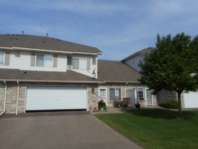 17059 Eagleview Way UNIT 33, Lakeville, MN 55024 - MLS#: 4976021