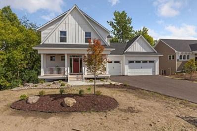 8710 Summit Drive, Eden Prairie, MN 55347 - MLS#: 4976080