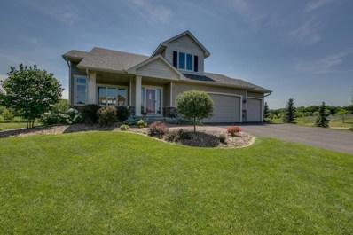 14991 203rd Avenue NW, Big Lake, MN 55330 - MLS#: 4976260