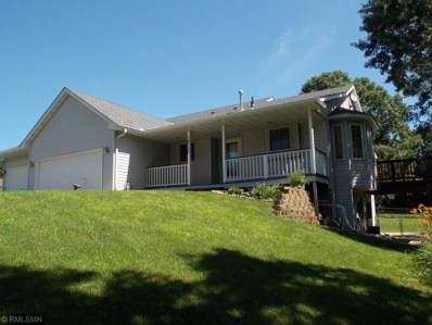 16755 Andrie Circle NW, Ramsey, MN 55303 - MLS#: 4976318