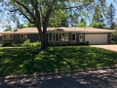 930 Longview Drive, Saint Cloud, MN 56304 - MLS#: 4976381