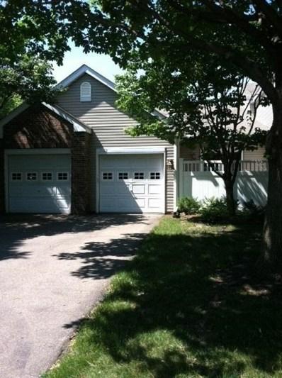 15012 Windemere Lane, Burnsville, MN 55306 - MLS#: 4976460
