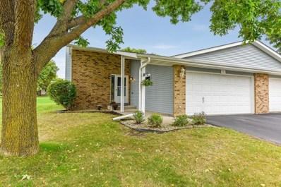15431 95th Avenue N, Maple Grove, MN 55369 - MLS#: 4976562