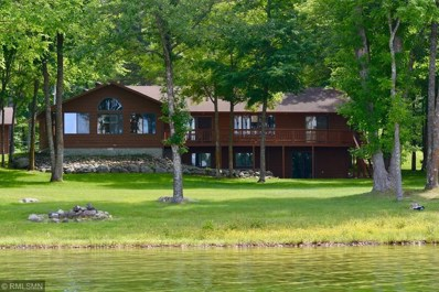 4314 Tower View Drive NW, Hackensack, MN 56452 - #: 4976565