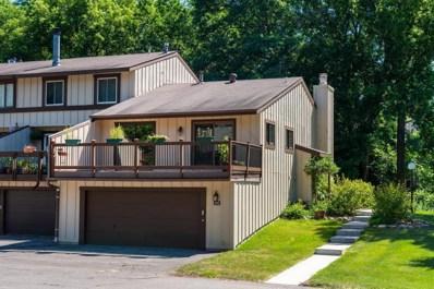 296 River Woods Lane, Burnsville, MN 55337 - MLS#: 4976712